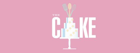 "Pittsburgh Public Theater's online production of ""The Cake"" streams Thursday at 7 p.m. on PPT's website and Facebook page."