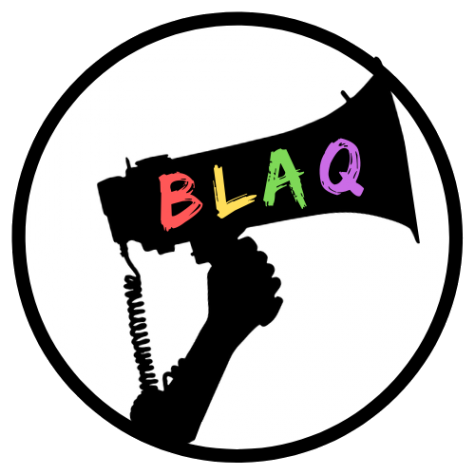 Black Loud and Queer, a new club at Pitt, has decided to meet only online for this semester.