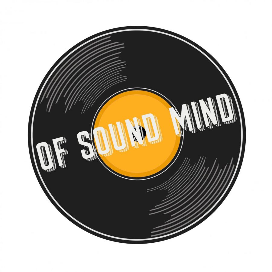 """Of Sound Mind 