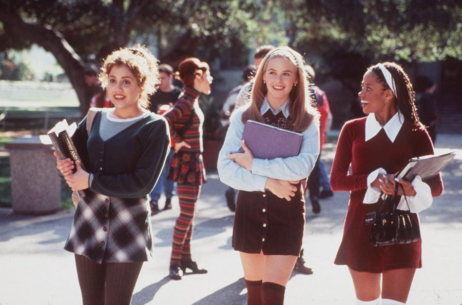 From+left%2C+Brittany+Murphy%2C+Alicia+Silverstone+and+Stacey+Dash+in+%E2%80%9CClueless.%E2%80%9D+