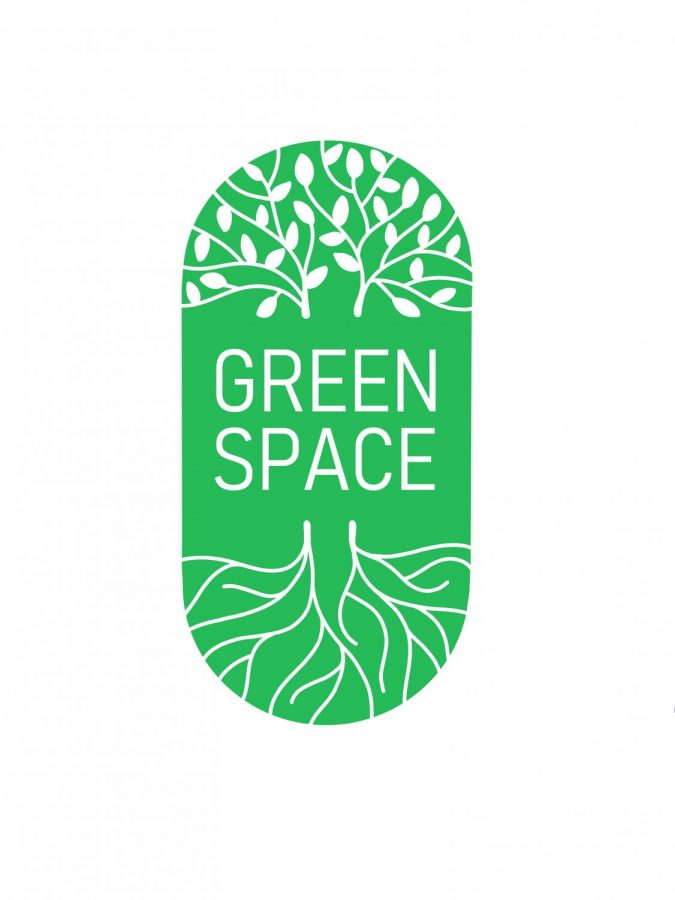 The Green Space | What the Frack?