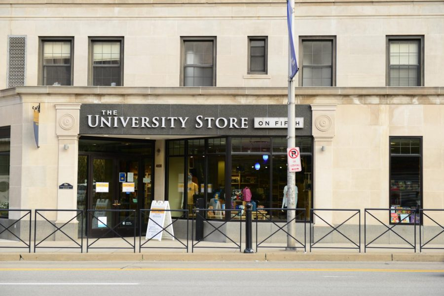 Student Government Board will raffle off 25 $100 gift cards to the campus bookstore for people living off campus who respond to the Census by the Sept. 30 deadline.