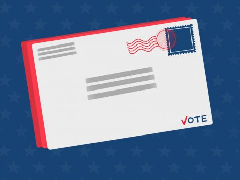 Opinion | I am once again asking you to make a voting plan