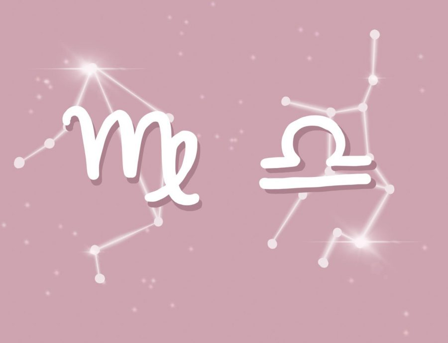 Satire | September Horoscopes