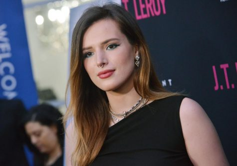 Bella Thorne is facing criticism after creating an OnlyFans account and disrupting the platform.