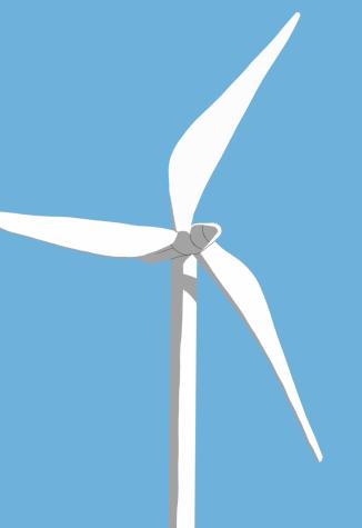 Opinion | Debunking the green energy illusion