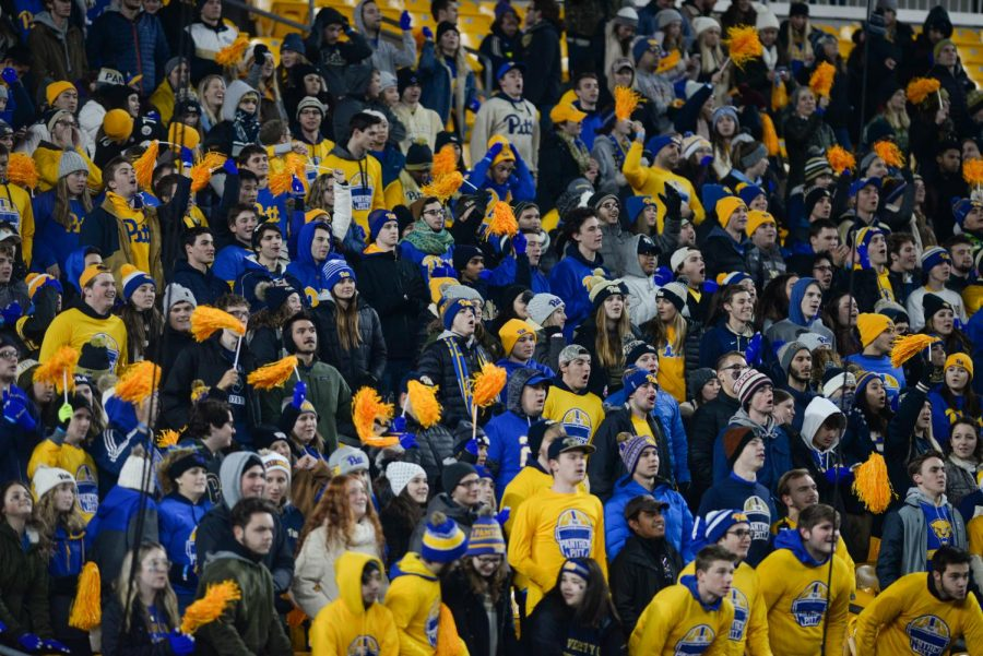 Students+and+fans+will+not+be+allowed+to+attend+football+games%2C+at+least+for+the+month+of+September.+