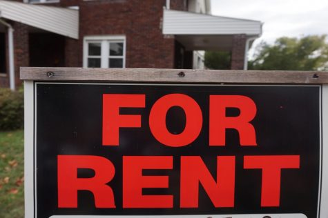 'No room for profit': Student renters, local landlords seek COVID-19 aid