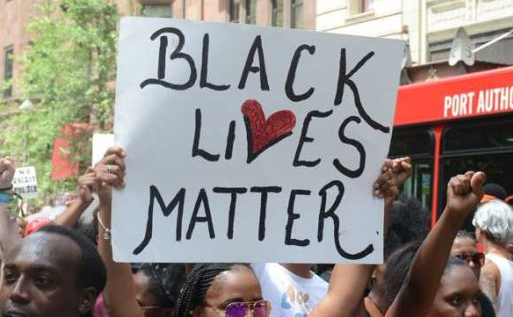 SGB introduces resolution supporting mandatory Black studies class