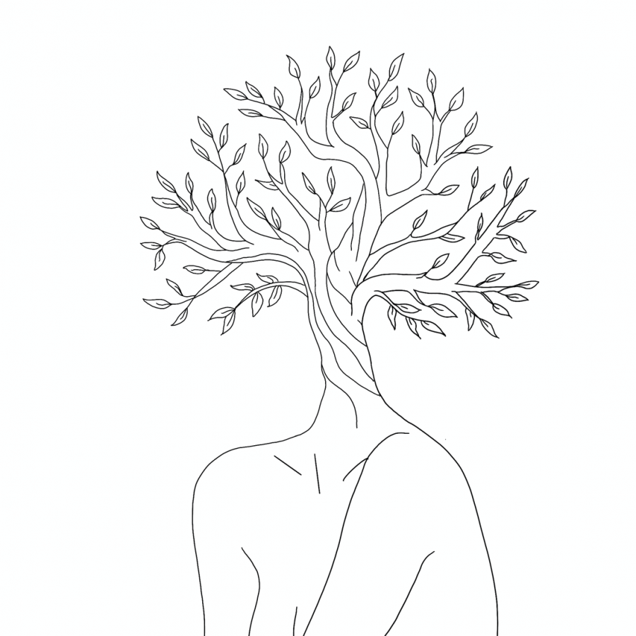 Poetry | Treeanna