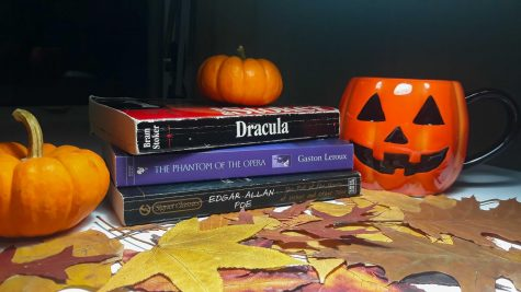 Editorial | Top 10 responsible ways to celebrate Halloween