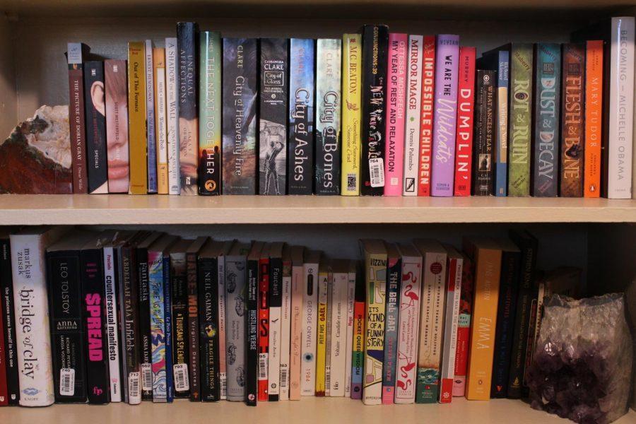 C_Cozy books_CP