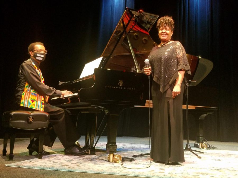 Pitt Jazz Seminar features performances, speakers to honor founding figures