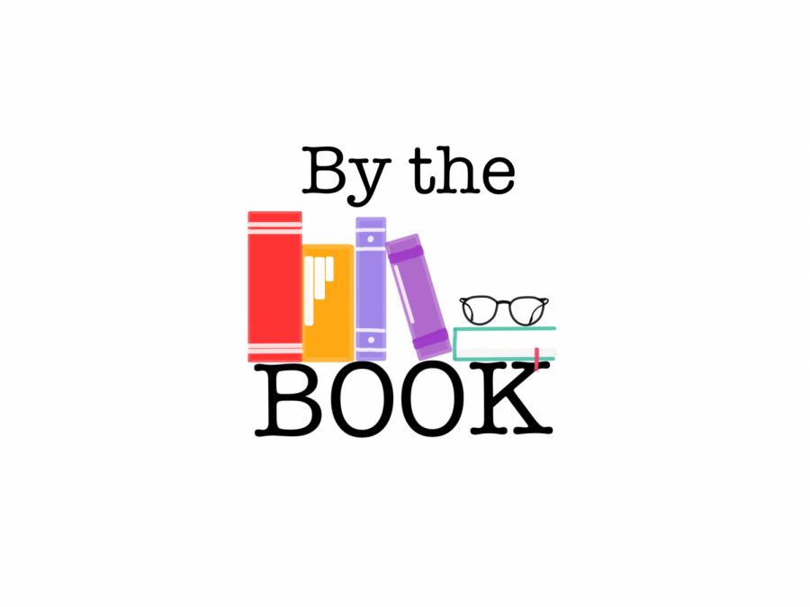 By the Book | 'The Odyssey' and Navigating Gender