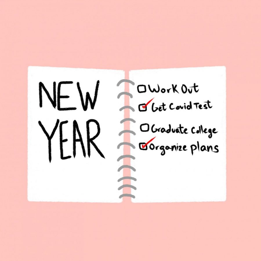 O_COVID New Years Resolutions_PD