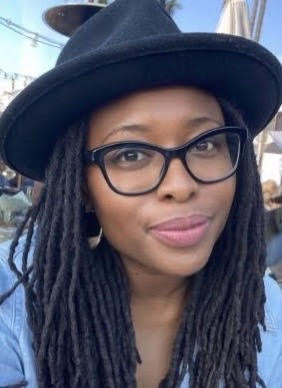 "Kay Oyegun, a writer and producer on ""This Is Us"" who has been with the show since the first season, signed a deal last year to continue writing for 20th Century Fox."