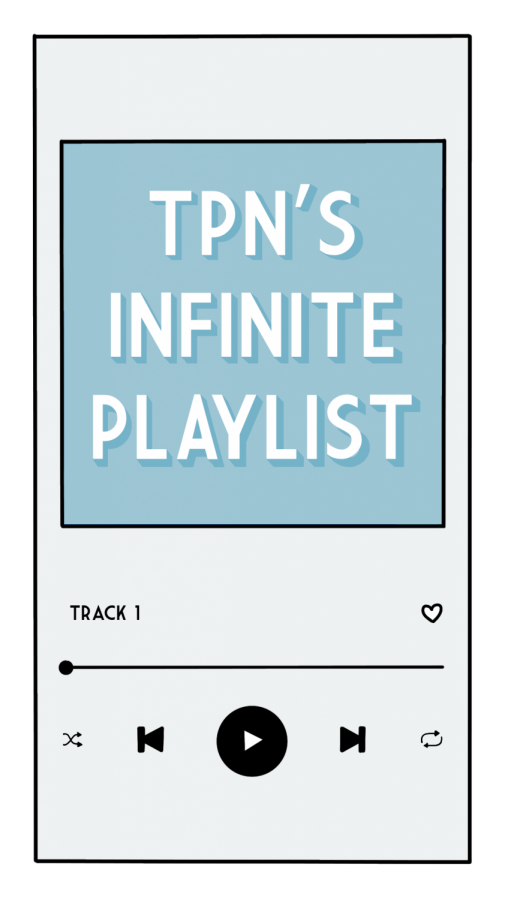 Infinite+Playlist+%7C+Valentine%E2%80%99s+Day+Tracks