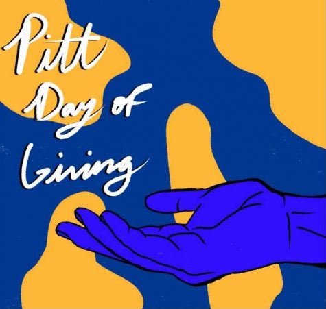 Pitt Day of Giving raises more than $2.49 million, up 51% from last year as of early Wednesday