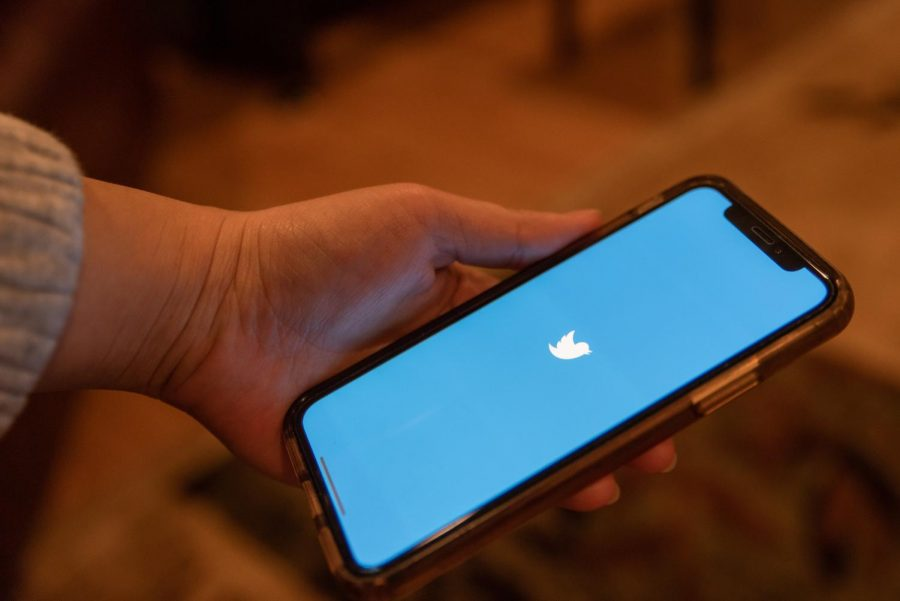 Opinion | After prolonged inaction against abuse, its time to hold Twitter accountable