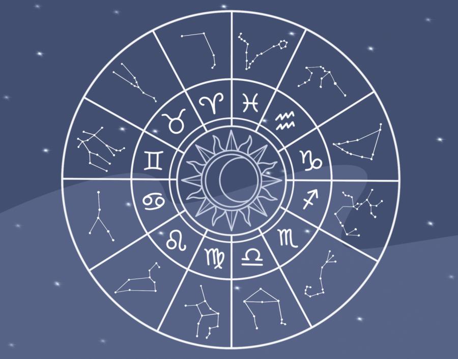 Satire | February Horoscopes