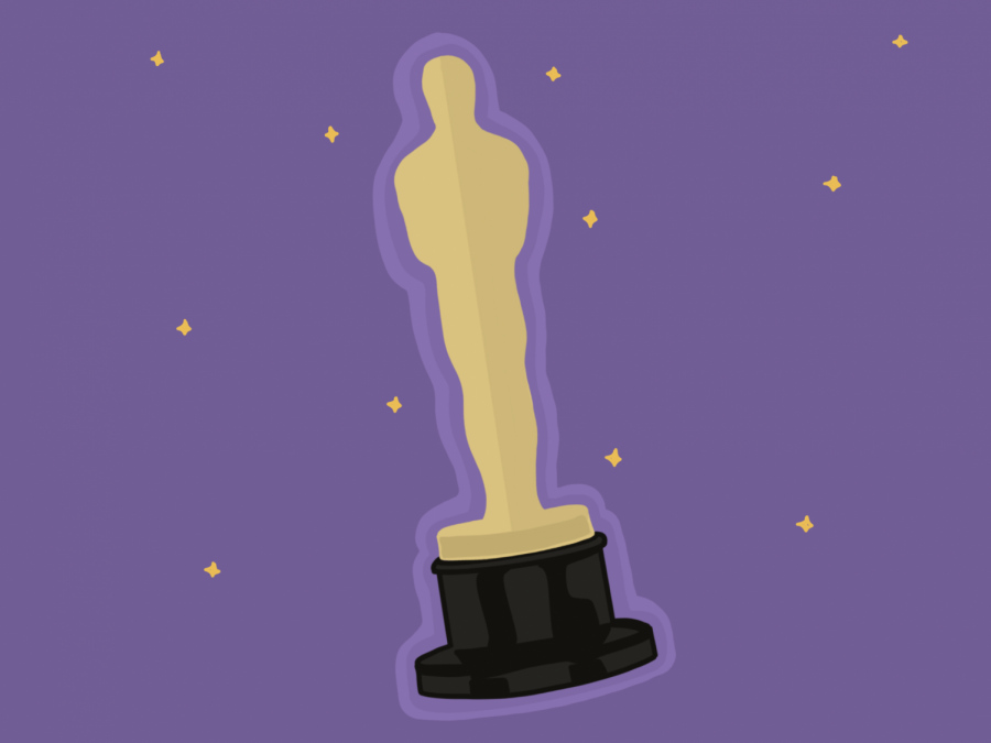 Staff+Picks%3A+Oscar+nominees+to+help+you+escape+from+responsibilities