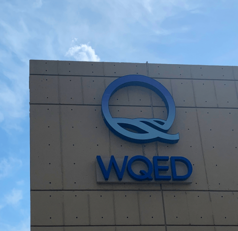 Steeltown, one of several local organizations that work to bring film production to Pittsburgh, announced their move to the WQED studios on May 12.