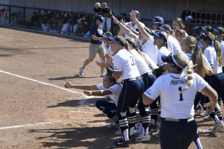 The upgrades to the Petersen Sports Complex and Vartabedian Field have led the ACC to choose Pitt as the host of the 2022 ACC Softball Tournament.