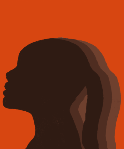 Opinion | Dear Black community — our mental health matters too