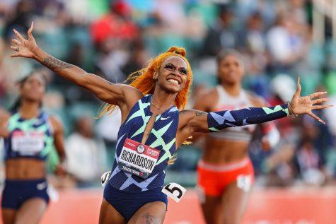 Editorial | WADA's ban on marijuana is senseless, unfair to athletes