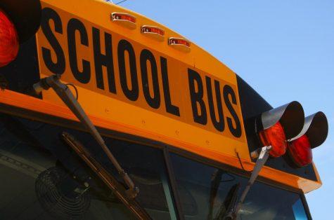 Editorial | Pennsylvania schools are right to mandate masks