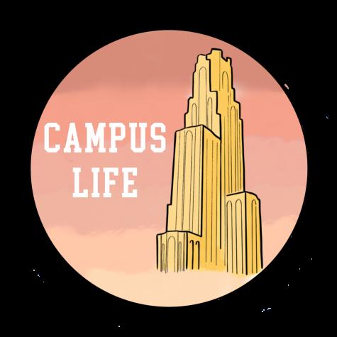 Campus Life | The Pitt Plague
