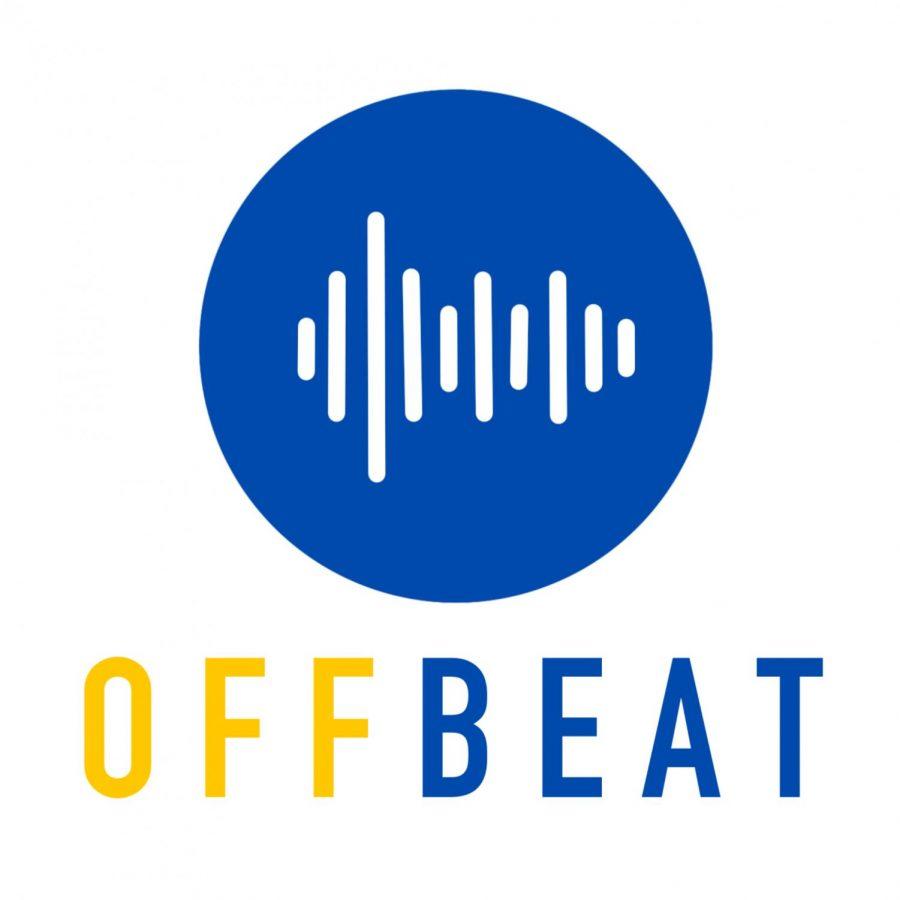 "Offbeat | Emma Chamberlain's ""Anything Goes"" revolutionizes podcasts"