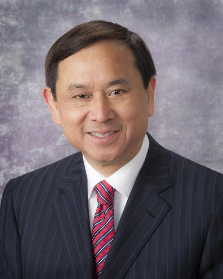 Dr. Freddie Fu, a pioneering orthopedic surgeon renowned locally and internationally for innovative Achilles tendon treatments and worked as the lead physician for Pitt athletics, died last Friday at the age of 70 at a UPMC hospice facility, surrounded by family.