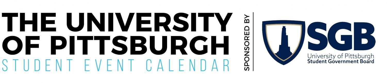 SGB Events Calendar