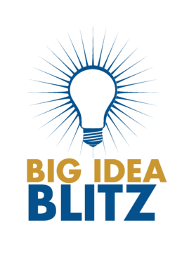 Sponsored: University of Pittsburgh Big Idea Center