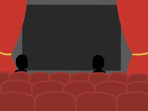 Center for Creativity and Horror Studies partner up for One Minute Film Festival