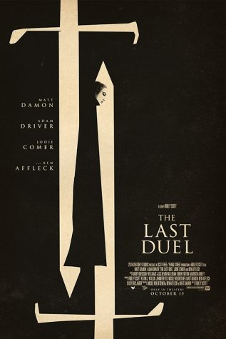 """Culture editor Diana Velasquez argues that even if """"The Last Duel"""" succeeds in telling a forgotten woman's story, the movie highlights problematic depictions of sexual assault in Hollywood."""