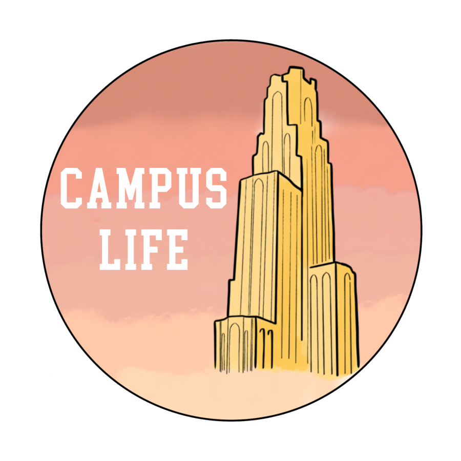 Campus Life | Midterm Madness